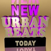 New Urban Beats Today Songs