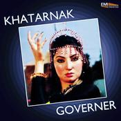 Khatarnak / Governor Songs