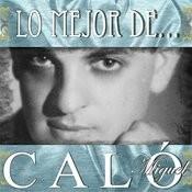 Cambalache Song