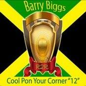 Cool Pon Your Corner