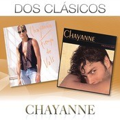 Dos Clsicos Songs