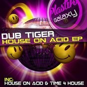 Time 4 House (Original Mix) Song