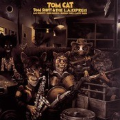 Tom Cat Songs