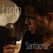 Lento Song