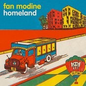 Homeland Songs