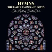 Hymns The Family Knows And Loves Songs