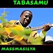 Tabasamu Song