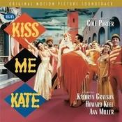 Kiss Me Kate Songs