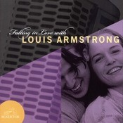 Falling In Love With Louis Armstrong Songs