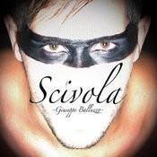 Scivola Songs