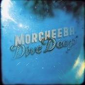 Dive Deep Songs