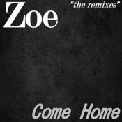 Come Home: The Remixes Songs