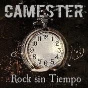 Rock Sin Tiempo Songs