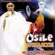 Osile Songs