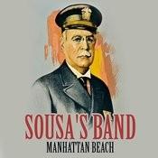 Manhattan Beach Song