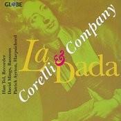 Corelli & Company Songs
