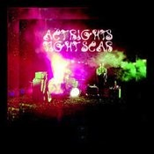 Teenage Heat Song