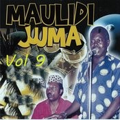 Maulidi Juma, Vol. 9 Songs