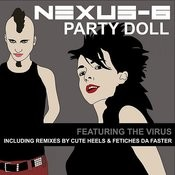 Party Doll (Original Mix) Song
