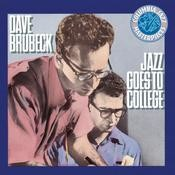 Jazz Goes To College Songs