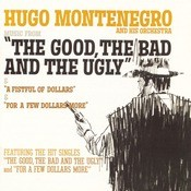The Good, The Bad And The Ugly  Song