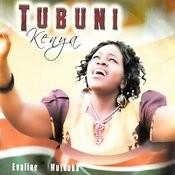 Tubuni Kenya Songs