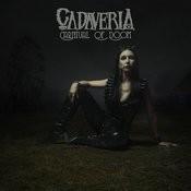 Carnival Of Doom Songs