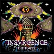 The Tower Songs