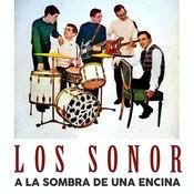 A La Sombra De Una Encina Songs