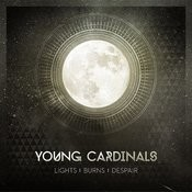 Lights Burns Despair - EP Songs