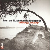 In A Landscape: Piano Music Of John Cage Songs