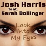 Look Into My Eyes (Eren Ab Remix) Song