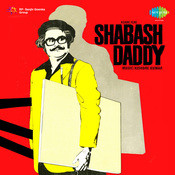 Shabash Daddy Songs
