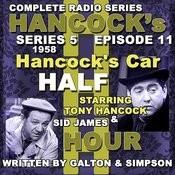 Hancock's Car Song