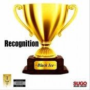 Recognition Song