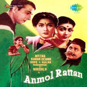 Anmol Rattan Songs