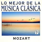 Symphony No.40 In G Minor, K. 550: Andante Song