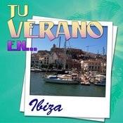 Tu Verano En….Ibiza Songs