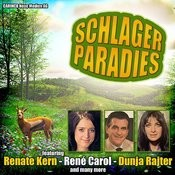 Schlager – Paradies Songs