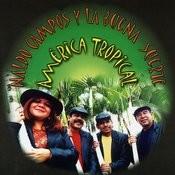América Tropical Songs