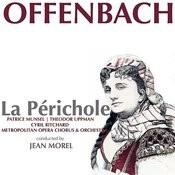 Offenbach: La Périchole Songs