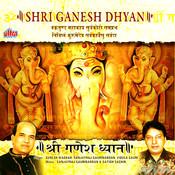 Ganesh Dhyan Songs