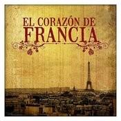 El Corazón De Francia Songs