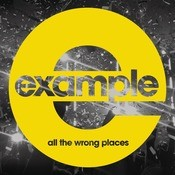 All The Wrong Places Songs