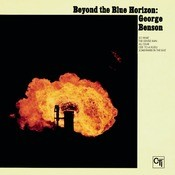 Beyond The Blue Horizon Songs