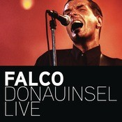 Donauinsel Live Songs