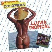 Lluvia Tropical Songs