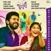 Malare Unplugged Song