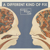 A Different Kind Of Fix Songs