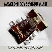 Mwelu (Syindu Kaya) Song